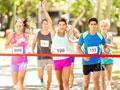 运动服装加盟店让更多的顾客进店的方法!