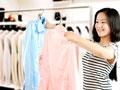 经营好一家女装店需要了解哪些?