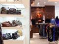 刚开业不久服装店主要如何做营销?