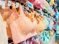 选择内衣加盟店的加盟品牌的依据