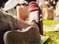 undftd联名adidas ultra boost什么时候发售?