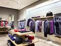 服装店陈列的基本原则有哪些?