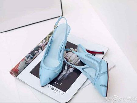 女鞋品牌可以加盟代理吗?一般费用是多少