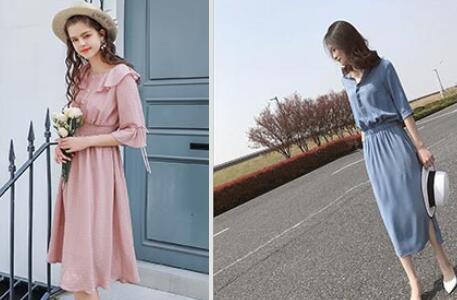 开一家YOSUM女装店前期一共投入多少资金?加盟费多少钱