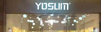 YOSUM女装加盟是真的吗?需要准备多少钱才能加盟