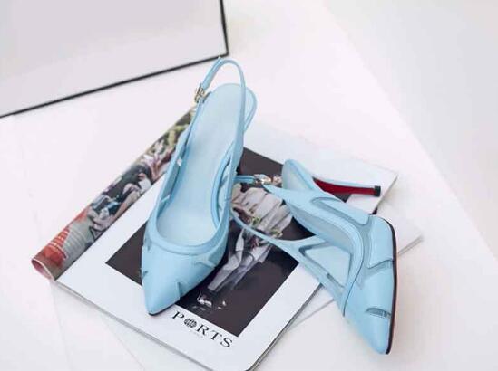 卓诗尼女鞋2018加盟费多少
