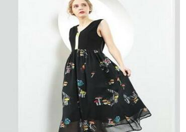 2018开一家佰莉衣橱女装店要多少