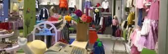 开一家美乐猴童装店要多少成本?总共需要多少钱
