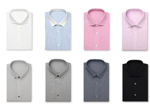 量品服装定制加盟要多少钱