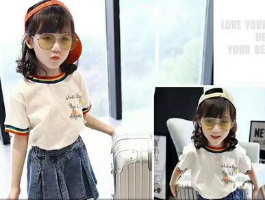 童装品牌排行榜前50名有哪些?