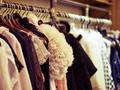开一家女装加盟店应该如何选址?