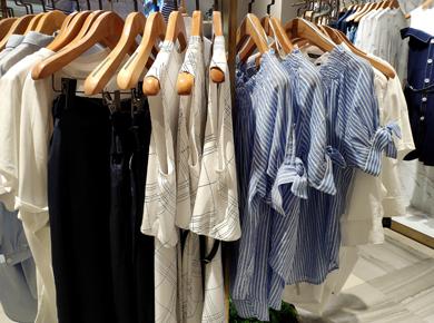 网上服装店怎么经营