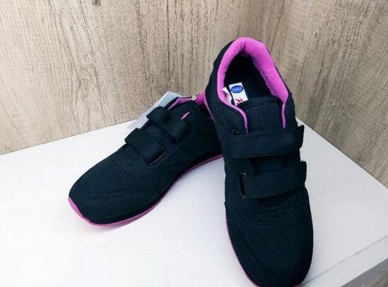 凌超老人鞋鞋子舒服吗