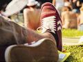 aj1鞋子怎么样?aj1 court purple黑紫脚趾发售时间是多久