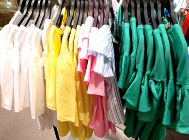 服装店怎么经营好