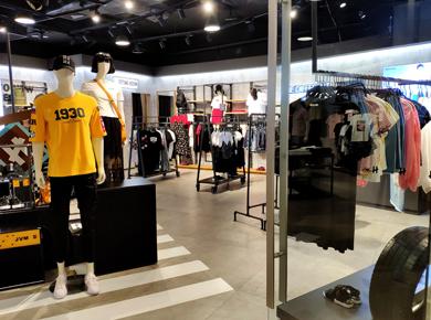 服装店开业可以做哪些活动