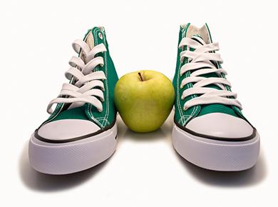 国产帆布鞋有哪些品牌
