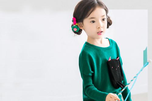 童泰童装开店流程是什么