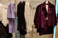 優衣庫實體店可以加盟嗎 加盟條件是什么