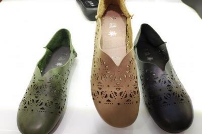 大东女鞋加盟费多少 加盟条件有哪些