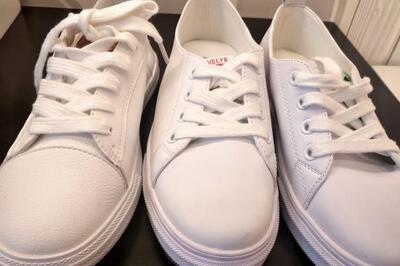 如何加盟回力鞋专卖店