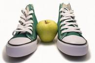 開回力鞋業加盟店能賺錢嗎 一年能賺多少
