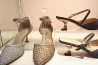 大東女鞋加盟條件費用多少 鄉鎮可以