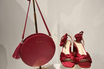 大东女鞋怎么加盟
