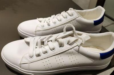 回力鞋代理如何加盟 需要加盟费吗