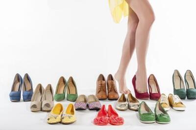 在鎮上加盟大東女鞋需要什么條件 加盟費是多少