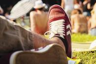 開足力健老人鞋需要多少錢 開店流程