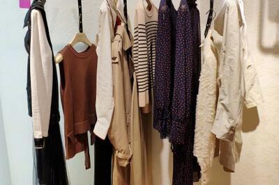 优衣库代理加盟费多少* 需要哪些条件