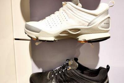 中国耐克鞋怎么加盟 加盟费多少*
