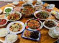 广州吃农家菜去哪里好?广州人气农家菜馆推荐