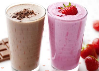 在广州加盟一家奶茶店需要多少钱?