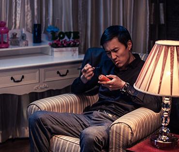 陈二狗的妖孽人生第2季全集百度云/陈二狗的妖孽人生第2季完整1080P资源下载