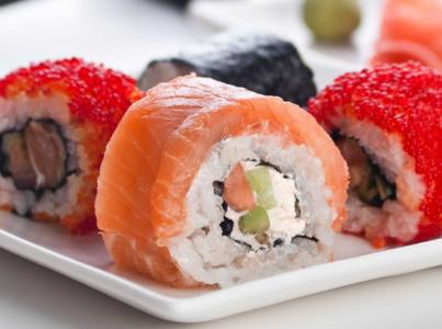 正宗寿司店加盟哪家好?