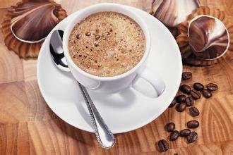 研磨时光咖啡馆加盟带来全新体验