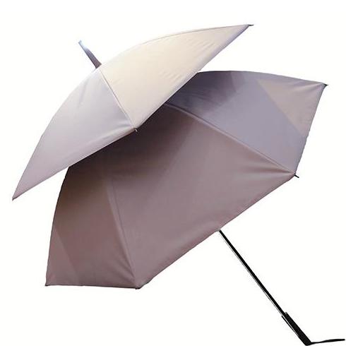 贝立雅文化创意伞