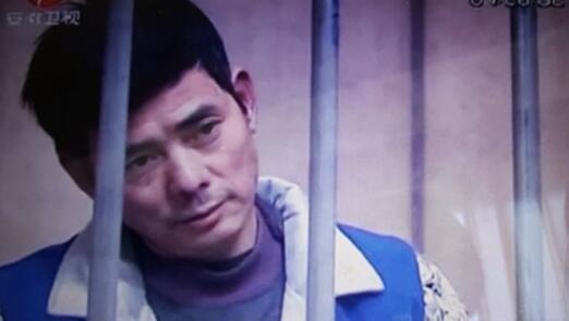 江西乐平强奸碎尸案的真凶是谁?凶手到底是谁?杀人动机是什么?
