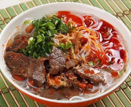 美味好吃的西施火锅米线加盟条件是什么?