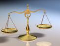 广州:受侵害无法获赔 可申请司法救助金达30万