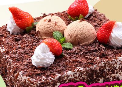 一万元,可以加盟开梦想公主冰淇淋店吗?