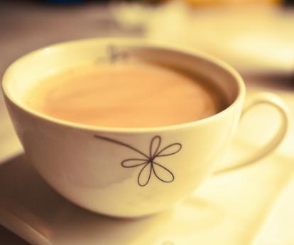 零度鲜饮奶茶饮品加盟优势是什么?
