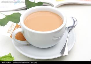 零度鲜饮奶茶饮品加盟怎么样?