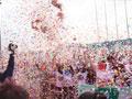 2017彩色跑珠海站活动时间是什么时候?2017彩色跑珠海站日程安排