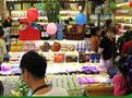 泊之利乐进口商品超市投资要多少钱?