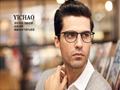 开一家亿超眼镜实体店赚钱吗?