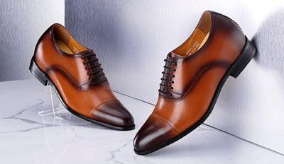 何金昌内增高鞋有哪些优势