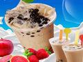 如何做致爱丽丝奶茶的加盟商?